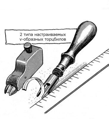 Применение угловых соединений на практике 2