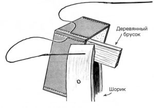 Применение угловых соединений на практике 4