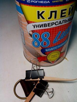 """Кожаная сумка с тиснением в стиле """"Шеридан"""" 44"""