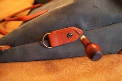 Дорожная сумка 108