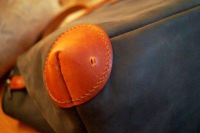Дорожная сумка 110