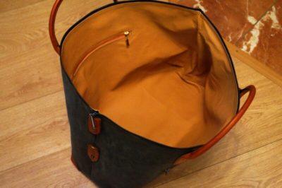 Дорожная сумка 122
