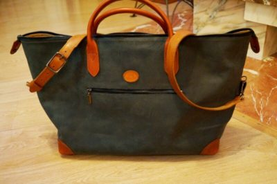Дорожная сумка 144