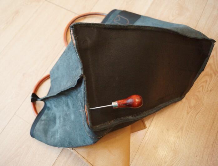 Дорожная сумка 80